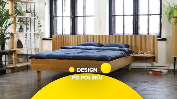 Nowoczesna sypialnia 2021 roku: Te trendy wnętrzarskie zmienią design