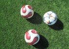 Pożyteczny i wygrany sparing piłkarzy Broni z drugoligowcem