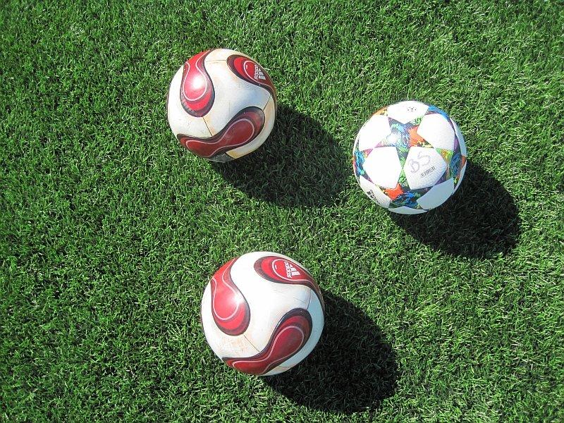 piłka nożna,