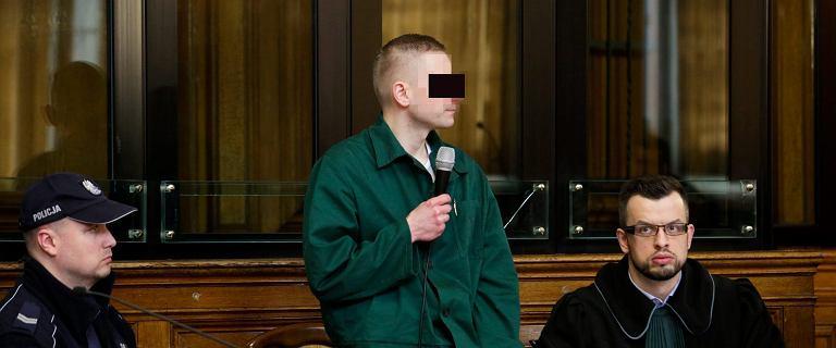 Jest wyrok ws. Amber Gold. 15 lat więzienia dla Marcina P.