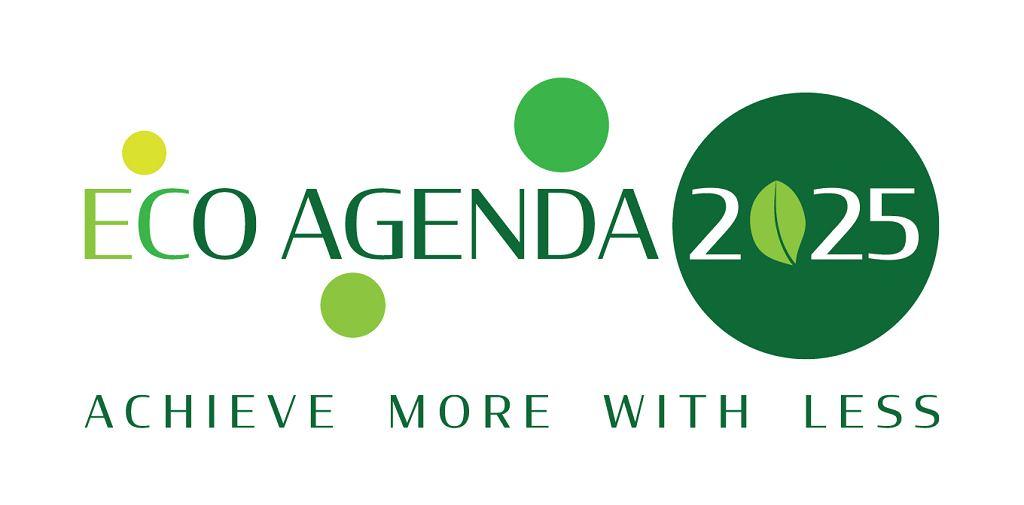 Eko Agenda