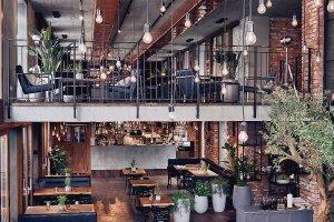 Restauracja Plac Nowy 1. Obowiązkowy punkt na kulinarnej mapie Krakowa