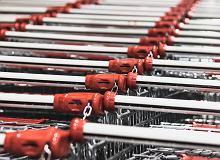 Niedziele handlowe 2020. Czy 23 lutego sklepy będą czynne?