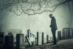 Umawianie się z mężem mojego zmarłego przyjaciela