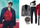 Moda męska: 10 kompletnych stylizacji na karnawał