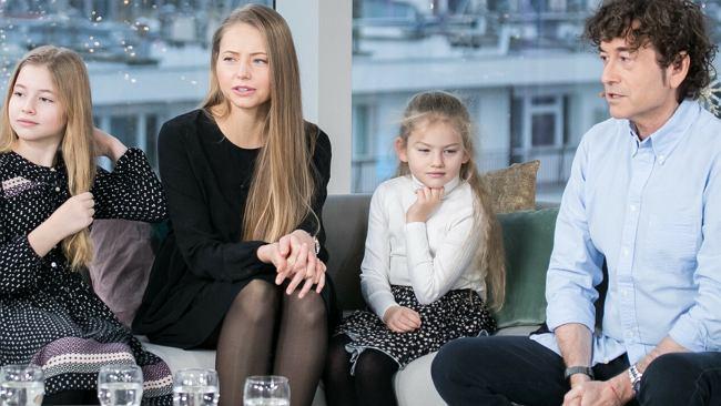 """Piotr i Agata Rubikowie: """"Żyjemy z oszczędności"""". Kiedyś podróżowali, dziś nie ma o tym mowy"""