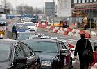 Taksówkarze i krakowskie lotnisko. Będą zmiany