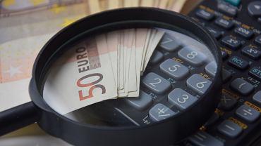 Nowelizacja ustawy o przeciwdziałaniu praniu pieniędzy oraz finansowaniu terroryzmu