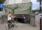 Rowery w Warszawie. Raport o stołecznych cyklistach