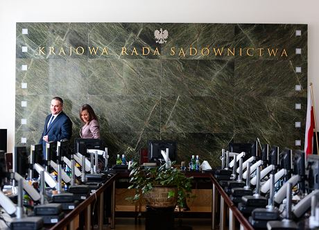 Agata Grzybowska / Agencja Gazeta