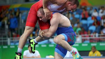 OLYMPICS-RIO-WRESTLING-M-FREE-97KG