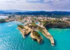 Lato 2019 w pięciu różnych zakątkach słonecznej Grecji. Niektóre oferty za mniej niż 2000 zł