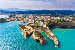 Weekend na Krecie, Zakynthos, a może Korfu? Ceny już od 1300 zł!