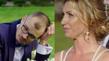'Ślub od pierwszego wejrzenia'. Rozczarowanie parami