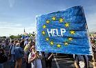 Chcesz wiedzieć, jakmoże wyglądać koniec Europy? Przyjrzyj się Węgrom Orbána