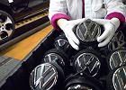 W USA skazano na 7 lat więzienia niemieckiego menedżera Volkswagena za spalinowy szwindel