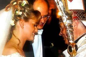 Magdalena Adamowicz, Paweł Adamowicz