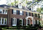 Ile kosztuje dom Kevina i dlaczego obecny prezydent USA wystąpił w drugiej części
