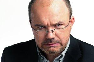 Smakołyki testowane Matuszewskim - których unikać?