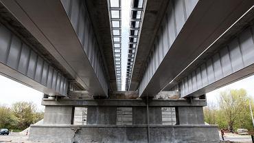 NIK sprawdziła stan mostów. Wnioski? Niektóre mosty lepiej omijać
