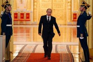 Nie Obama i nie Putin. Na pewno też nie Ewa Kopacz. Który z przywódców zarabia najwięcej?