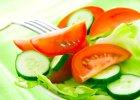 Najlepsze i najgorsze połączenia żywieniowe, czyli co jeść razem, a co osobno