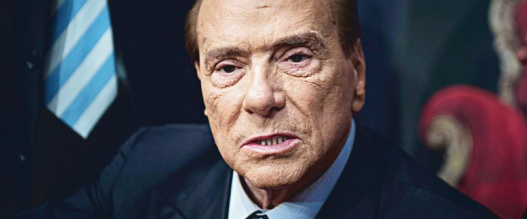 SS Monza, nowy klub Silvio Berlusconiego. Ma być etyczny, romantyczny i bez tatuaży. A najlepiej również bez cudzoziemców