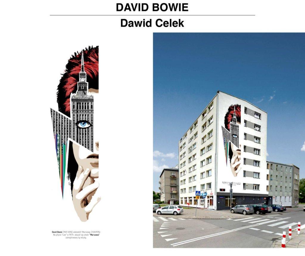 projekt: Dawid Celek