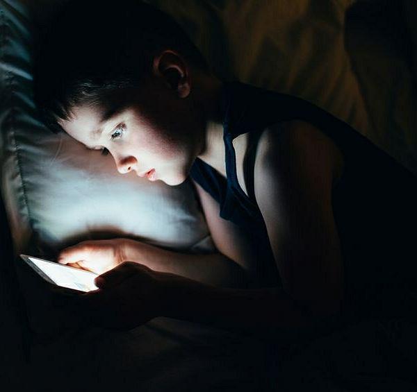 Dzieci często mówią nam, że gdy skarżą się rodzicom na złe samopoczucie, to słyszą: 'Weź się w garść!'