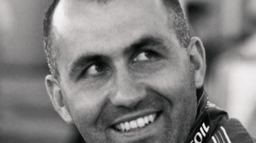 Marcin Turski