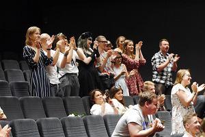 Uniwersytet Gdański chce być jak łódzka filmówka. Powstaje tu nowe centrum filmowe