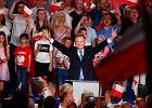 W Łódzkiem zdecydowana wygrana Dudy. Trzaskowski triumfuje tylko w Łodzi