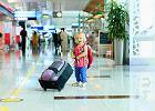 Sześć rodzin zdradza nam patenty na udane podróże z maluchami. Skorzystacie?