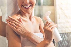 Jak przygotować swoje ciało na urlop? Sięgnij po sprawdzony balsam ujędrniający