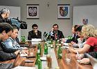 5 mld zł na inwestycje drogowe i kolejowe na Podkarpaciu. Obwodnice priorytetem