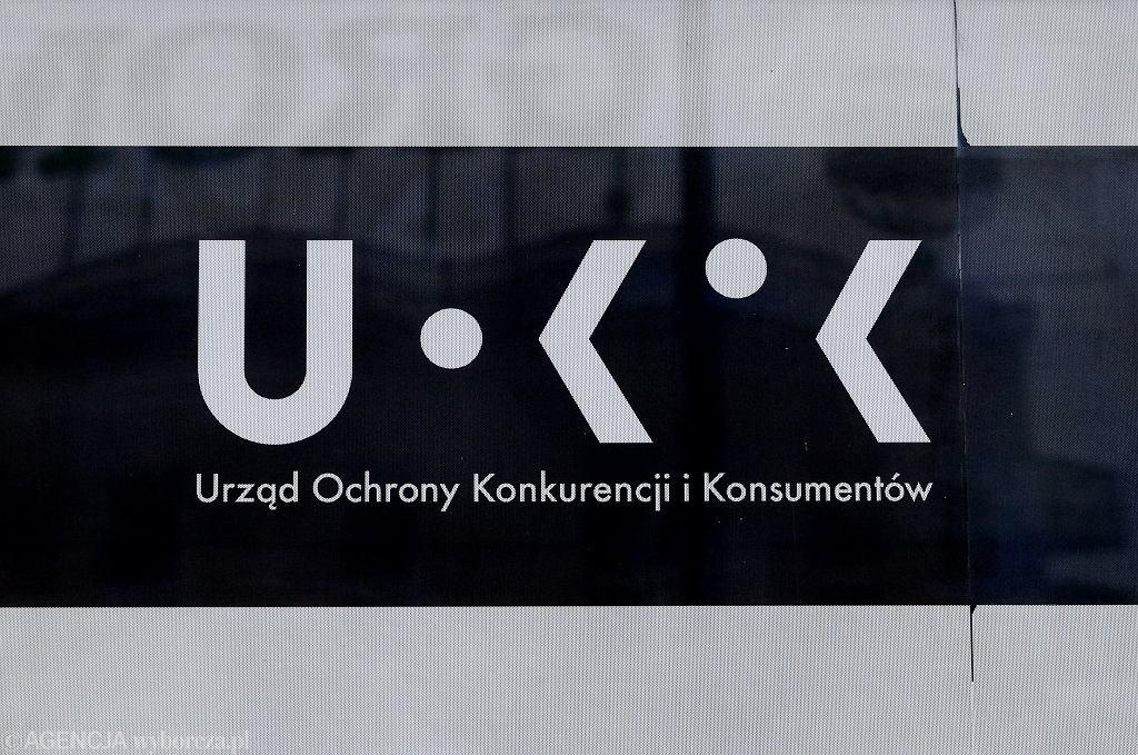 UOKIK
