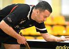 Zmiany w pingpongowej drużynie IKTS -u Broni. Odchodzi trzech zawodników