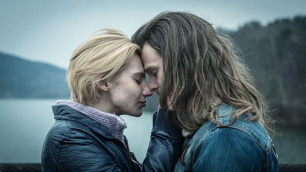 'Twarz' Szumowskiej na Berlinale 2018