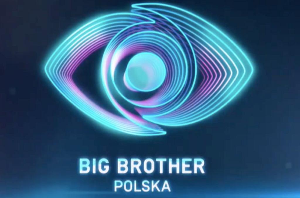 'Big Brother'