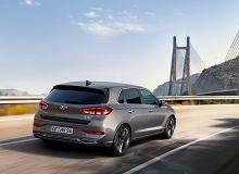 Nowy Hyundai w dobrej cenie. Sprawdzamy co oferuje odświeżony model i30