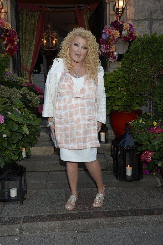 Gessler Magdalena Magda 2014-07-11