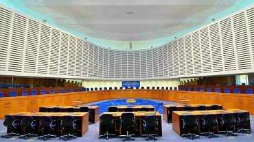 Lubuska firma wygrywa proces przed Trybunałem w Strasburgu