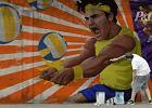 Co by było, gdyby Roger Federer był Brazylijczykiem?