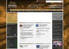 Aktywa klientów z IDM do PKO Banku Polskiego