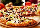 Pizza, frytki, lody, czekolada - dlaczego potrafią uzależnić?