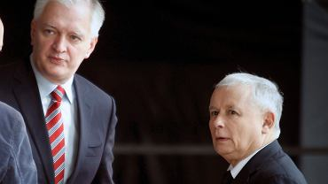 Polski Ład trzeszczy w szwach? Rząd może postawić Polaków pod ścianą. Zmiany podatków na ostatnią chwilę