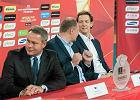 Bydgoszcz się stara o mistrzostwa Europy