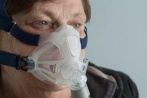 Choroby przewlekłe - czym są, jakie choroby należą do tej grupy?