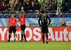 """Ligue 1. Powtórki wideo wkraczają do ligi. Francja chce """"podnosić poziom arbitrów i rozgrywek"""""""