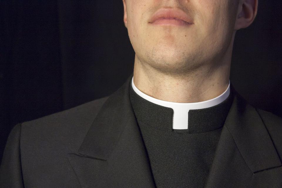 Proboszcz dziękujący za głosowanie na Pokorę i Skromność został dziekanem. Kuria nie komentuje decyzji biskupa